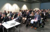 H-S-I-Meeting-Berlin-2013--4-