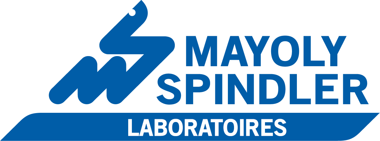 Logo-Mayoly-Spindler-Laboratoires